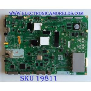 MAIN / LG / EBT62998303 / EAX65608604(1.1) / 64485401 / PANEL LC650EQF(FG)(F1) / PARTES SUSTITUTAS EBU62567101 / MODELO 65UB9800-UA