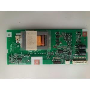 BACKLIGHT MASTER / PHILIPS996510005772 / 6632L-0211A / KLS-EE32CI-M / PANEL LC320W01 (SL)(01) / MODELOS LCD32TV009HD / T321 / 32HDL52 / LT32HVE / 32PF9630A/37 / 32PF7321D/37 / 32PF5321D/37 / 32PF7421D/37 / 32PF7320A/37 / 32PF5320/28 / LCD3241ID
