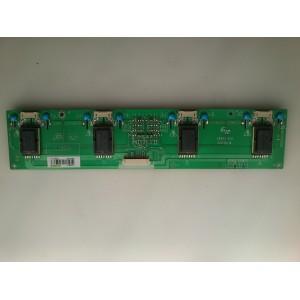 BACKLIGHT INVERSOR / SCEPTRE E6-43300013-ER MODELO X322BV-HD