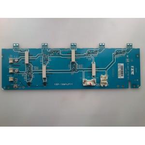 BACKLIGHT INVERSOR ZL1 / SONY 8-597-093-00 MODELO KDL-52VE5