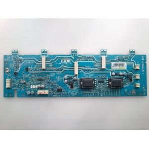 BACKLIGHT INVERSOR ZL2 / SONY  8-597-094-00 /  1-878-650-11 /   MODELO KDL-52VE5