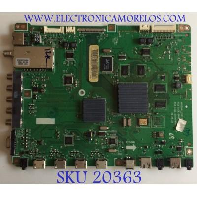MAIN  SAMSUNG / BN94-02820B / BN41-01170B / BN97-03209B / PANEL'S 50FH-YD03 / S50FH-YB04 / MODELO PN50B850Y1FXZA SP05