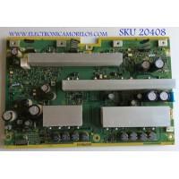 X-SUS SANYO / ELEMENT / TNPA4848AG / TNPA4848 / PANEL MC127H27D12 / MODELOS ELPCFT501 / DP50719 / P50719-00 / DP50740 / DP50749