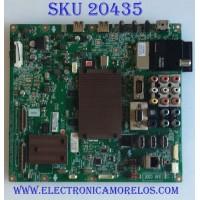 MAIN LG / EBU60935403 / EAX61532702(0) / EBT61155902 / PARTES SUSTITUTAS CRB30919301 / PANEL'S T420HW07 V.1 XXXXG / T420HW01 V.1 / MODELOS 42LE5400-UC.AUSDLUR / 42LE5400-UC AUSDLHR