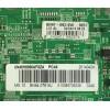 MAIN SAMSUNG / BN94-07616J / BN97-08312W / MODELO UN48H8000AFXZA TS01