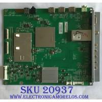 MAIN INSIGNIA / 756TXCCB0ZK009 / 715G5344-M0D-00-004K / (T)TXCCB0ZK0090001 / TXCCB0ZK0090002 / PANEL T420HVN01.3 XXXXG / MODELO NS-42E470A13