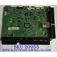 MAIN SAMSUNG / BN94-05429D / BN41-01732A / BN97-06299B / PANEL T546HW02 V.7 / MODELOS UN55D6003SFXZA AN02 / UN55D6005SFXZA / PARTE SUSTITUTA BN94-05364B