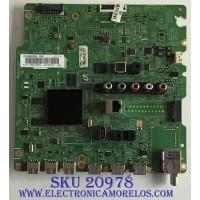 MAIN SAMSUNG / BN94-06905A / BN41-01958B / BN97-07704A / PANEL CY-HF320CSLV4H / MODELO UN32F6300AFXZA US02