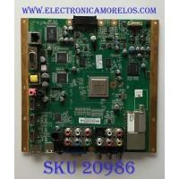 MAIN PHILIPS / 2K10 SM+SL / NAFTA VER:1.0 / MODELO 32HFL5662L/F7