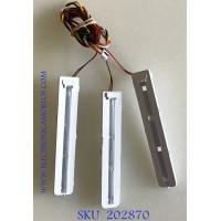 LED PARA MONITOR VIOTEK / MODELO GN32DB