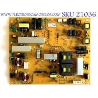 FUENTE DE PODER SONY / 1-474-376-11 / 1-886-038-12 / APS-316(CH) / APS-316 / PANEL LTY550HQ04 002 / MODELOS KDL-55HX750 / KDL-55HX751 / KDL-55HX755