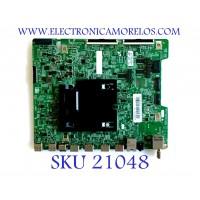 MAIN SAMSUNG / BN94-13029Q / BN41-02636A / BN97-14339P / PANEL CY-QN065FLLV6H / MODELO QN65Q65FNFXZA FA01