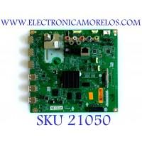 MAIN LG / EBT62956907 / EAX65610206 (1.0) / 62444407 / MODELO 47LB6100-UG