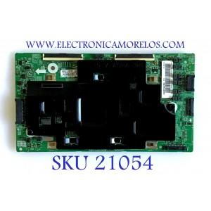MAIN PARA SMART TV SAMSUNG QLED 4K / NUMERO DE PARTE BN94-12832A / BN41-02634A / BN97-14018A / BN41-02634 / PARTES SUSTITUTAS BN94-12832J / BN94-13165G / MODELO QN65Q7FNA / QN65Q7FNAFXZA AA01