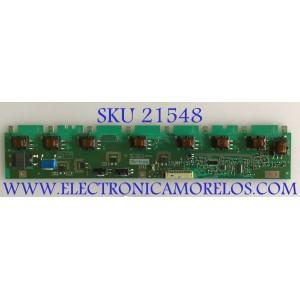 BACKLIGHT SHARP / 27-D054185 / VIT70097.10 / VIT70097.20 / PANEL V315B6-L03 REV.C1 / MODELO LC-32SV29U