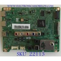 MAIN SAMSUNG / BN96-25798A / BN41-01778A / SUSTITUTAS BN94-06001A / BN94-06001D / BN96-25768A / BN96-28951A / BN96-28953A / BN94-05625H / BN94-05549C MAS SUSTITUTAS EN DESCRIPCION PANEL / CY-DE500CGMV1H / MODELO UN50EH6000FXZA NH02