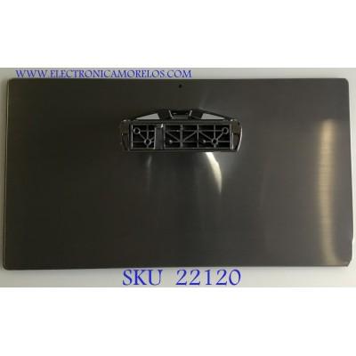 BASE PARA TV PANASONIC / TBL5ZX07141 / TBL5ZA34131 / MODELO TC-P60VT60