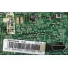 MAIN SAMSUNG / BN97-07997C / BN41-01989B / LT28D310NH/ZA / BN94-07032X / PANEL HF280AGH-R1 / MODELO T28D310NH / ZA