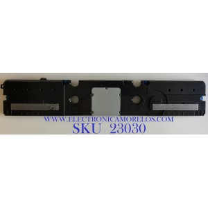 BOCINAS PARA TV SAMSUN  / BN96-45639A / B118A11BJ11 / BJ6^(WF3^)10W / MODELO QN55Q80RAFXZA