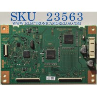 LED DRIVER PARA TV SONY / A-2231-600-A / A2231595A / 1-984-333-21 / PANEL YD9S049DND01 / MODELO XBR-49X950H