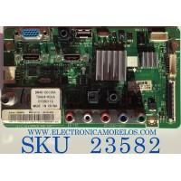 MAIN PARA TV SAMSUNG / BN94-02649J / BN41-01350B / BN97-04013G / PANEL T315HA01-ED / MODELO LN32C350D1D ON07