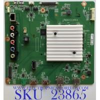 MAIN PARA SMART TV SONY 4K UHD CON HDR RESOLUCION (3840 x 2160) / NUMERO DE PARTE 1-897-214-11 / 1P-0173C00-4010 / 0160690E0100 / PANEL S700DUC-1 / MODELO KD-70X690E