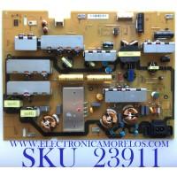 FUENTE DE PODER PARA TV SONY / NUMERO DE PARTE 100442322 / B55D-324 / 1-004-423-22 / PANEL HV650QUB-N9L / MODELO XBR-65X800H / XBR65X800H