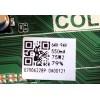 MAIN FUENTE PARA TV RCA / NUMERO DE PARTE AE0012791 / TP.MS3553.PB855 / U20062289 / U20062289-0A00121 / PANEL V400HJ6-PE1 C3 / MODELO RLDEDV4001-A-C
