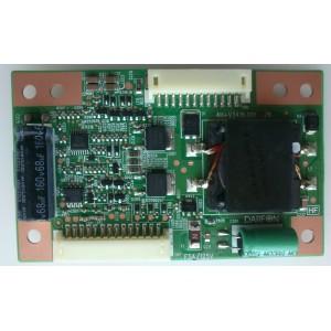 LED DRIVER 55.42T23.D01 / 5542T23D01 / 4H+V3416.001 / PANEL T420HVN01.3 / MODELOS LE42S606 / NS-42E470A13 / DP42142 P42142-00 / FVM4212 P42142-02