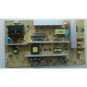 FUENTE DE PODER / SCEPTRE  PCBADA018-20HAA MODELO X400BV-FHD