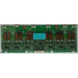 BACKLIGHT INVERSOR / LG 6632L-0038C MODELO