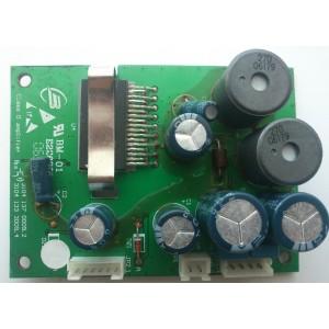PC / DELL 31041370009.2 MODELO W3706MC
