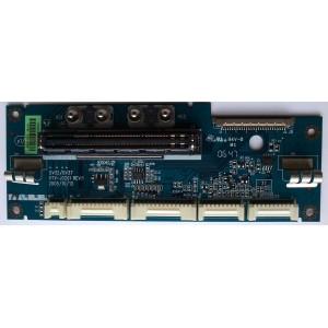 CONECTOR PC / DELL VTV-J3201