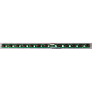 BACKLIGHT INVERSOR / CMO 27-D070591 / I500HJ1-12A / SANYO DP50842 P50842 / MODELO  EMERSON LC501EM3