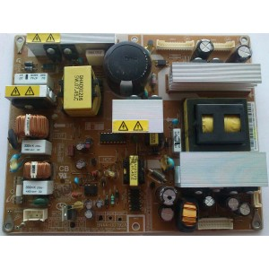 FUENTE DE PODER  SAMSUNG BN44-00192A / SUSTITUTAS  BN44-00156A / BN44-00155A / BN44-00191A / BN44-00191B / BN44-00192B / MODELO LE32S62BX / LNT3253HX / LNT3242HX / LNT3242HX / LNT3232HX / LNT2642HX / LNT2632HX / LE32S62B / LE32S62B / LE32S62B / LNT325HA