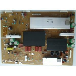 Y-SUS 867A / SAMSUNG BN96-22107A MODELO PN51E550D1FXZA TS02