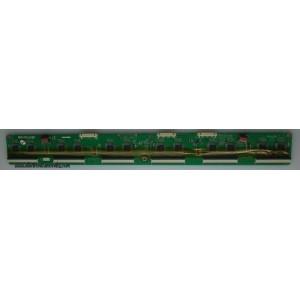 Y-BUFFER 871A  / SAMSUNG LJ92-01871A MODELO PN51E550D1FXZA TS02