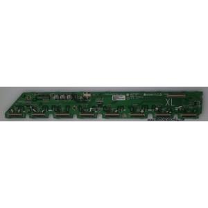 BUFFER XL / HP 6871QLH049D MODELO PL5060N