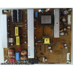 FUENTE / LG EAY62609701 / EAX64276501/17 / 62609701 / EAX64276501 / PSPI-L103A / 3PAGC10073A-R / PANEL PDP50R40000 / MODELOS 50PA4500-UM / 50PA4500-UF / 50PM6700-UB / 50PA5500-UG / 50PA5500-UA / 50PM9700-UA / MAS MODELOS COMPATIBLES EN DESCRIPCION