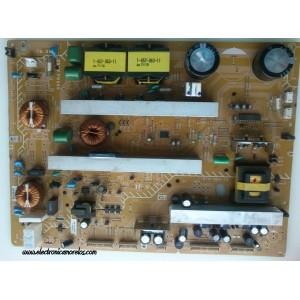 FUENTE DE PODER PARA TV SONY A-1231-579-C / 1-870-864-13 / A1231579C / 1-870-864-12 / PARTES SUSTITUTAS A-1231-579-B / A1231579B / A-1231-579-A / A1231579A / PANEL LTZ520HT-LH2 / MODELOS KDL-52XBR2 / KDL-52XBR3