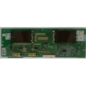 BAKLIGHT PARA TV LG / NUMERO DE PARTE 6632L-0522A / KLS-EE37PIH16(A) / 0522A / KLS-EE37PIH16 / PANEL LC370WXN (SB)(A1) / MODELOS 37LC50CB-UA.AUSPLVR / 37LG30 / 37LG30-UD / 37LG3000-ZA.BEKPLJG / AO37ZID