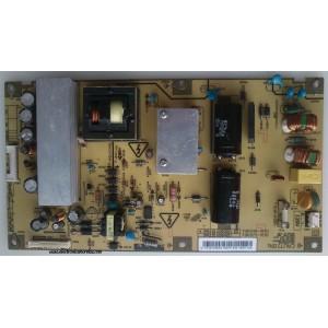 FUENTE DE PODER ((NUEVA)) / TOSHIBA 75013355 / PK101V0830I / FSP245-4F01 / 3BS0194112GP / MODELO 40RV525U