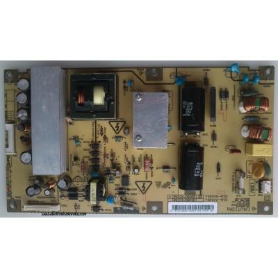 KIT 10 PIEZAS //// FUENTE DE PODER ((NUEVA)) / TOSHIBA 75013355 / PK101V0830I / FSP245-4F01 / 3BS0194112GP / MODELO 40RV525U