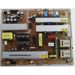 FUENTE / BACKLIGHT / SAMSUNG BN44-00198A /  SUSTITUTAS  BN44-00199A / BN44-00197A / SIP40D / BN4400198A / MODELO  LE40A336J1D / LE40A336J1D / LE40A436T1D / LE40A456C2D / LE40A457C1D / LN40A450C1D / LN40A630M1F / LN40A650A1F / LN40A750R1F / LN40B530P7N