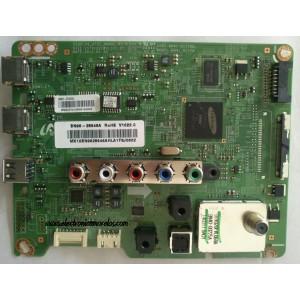 MAIN / SAMSUNG BN96-28946A / BN41-01778B / BN97-07412A / MODELO UN50EH5000FXZA PJ03