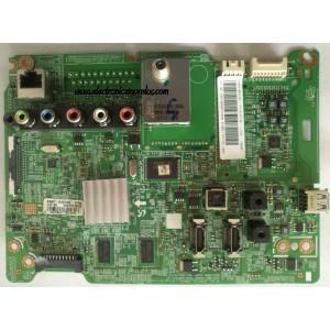 MAIN / SAMSUNG BN94-06418C / BN97-07073G / BN41-01894A / MODELO UN55FH6030FXZA TH01
