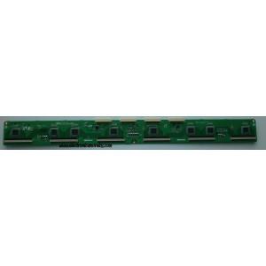 BUFFER / SAMSUNG LJ92-01691A / LJ41-07018A / 691A / MODELO PN50B450B1DXZA