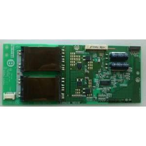 BACKLIGHT INVERSOR / OLEVIA 6632L-0475A / KLS-EE42-B / MODELO 242FHD-T11