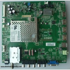 MAIN / VIZIO CBPFTQACB5K047 / TQACB5K047 / TQACB5K04702 / 715G3715-M01-000-004K / 715G3715-M02-000-004K / TQACB5K04701 / TQACB5K04703 / PANEL LC420WUH (SC)(A1) / MODELO E421VA LTKNIBCL