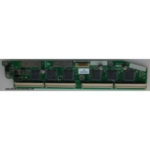 BUFFER / SONY 9-885-053-71 / PKG42D2E1 / 942-200547 / MODELO PDM-4200